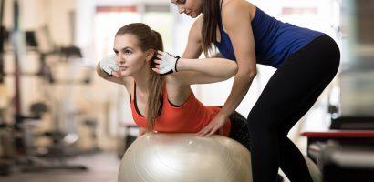 maxmove kranenburg fitnesscenter bewegungstraining