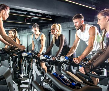 maxmove fitness kranenburg indoor cycling
