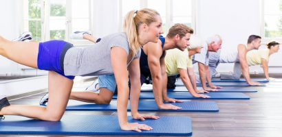 maxmove fitness kranenburg pilates