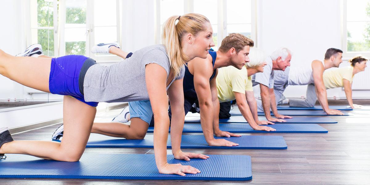 maxmove fitness kranenburg pilates