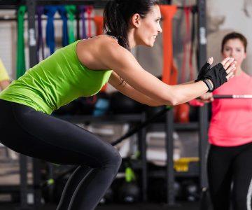 maxmove fitness kranenburg zirkeltraining