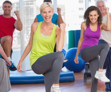 maxmove kranenburg fitnesscenter zumba