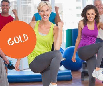 maxmove kranenburg fitnesscenter zumba gold
