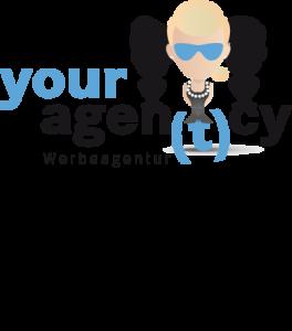 your agentcy werbeagentur design webdesign kranenburg