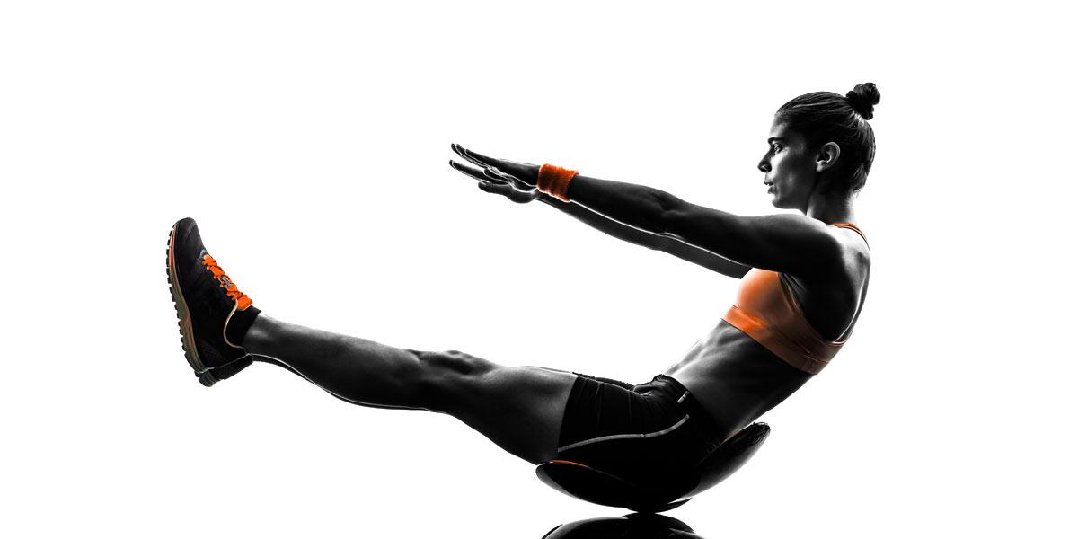 maxmove fitness kranenburg body balance yoga